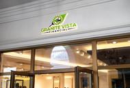 Granite Vista Financial Logo - Entry #312