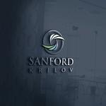 Sanford Krilov Financial       (Sanford is my 1st name & Krilov is my last name) Logo - Entry #531
