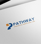 Pathway Financial Services, Inc Logo - Entry #41