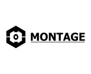 Montage Logo - Entry #183