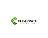 Clearpath Financial, LLC Logo - Entry #149