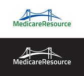 MedicareResource.net Logo - Entry #21