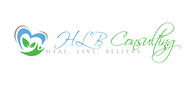 hlb consulting Logo - Entry #7