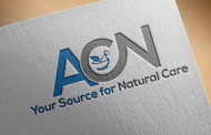 ACN Logo - Entry #197