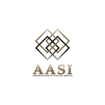 AASI Logo - Entry #199