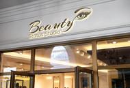 Beauty Status Studio Logo - Entry #213
