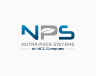 Nutra-Pack Systems Logo - Entry #70
