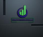 Wealth Preservation,llc Logo - Entry #291