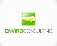 Enviro Consulting Logo - Entry #280