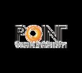 Logo design - Entry #1