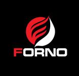 FORNO Logo - Entry #50