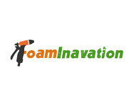 FoamInavation Logo - Entry #42