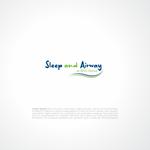 Sleep and Airway at WSG Dental Logo - Entry #321