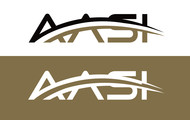 AASI Logo - Entry #158