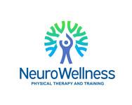 Neuro Wellness Logo - Entry #639