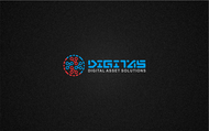 Digitas Logo - Entry #148