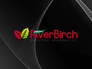 RiverBirch Executive Advisors, LLC Logo - Entry #141