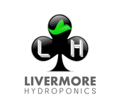 *UPDATED* California Bay Area HYDROPONICS supply store needs new COOL-Stealth Logo!!!  - Entry #154