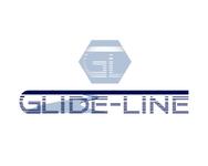 Glide-Line Logo - Entry #127