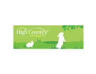 High Country Informant Logo - Entry #198