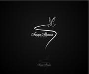 Susan Strauss Design Logo - Entry #77