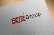 RVA Group Logo - Entry #58
