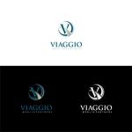Viaggio Wealth Partners Logo - Entry #291