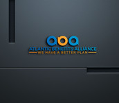Atlantic Benefits Alliance Logo - Entry #298