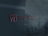 Pathway Financial Services, Inc Logo - Entry #359