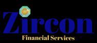 Zircon Financial Services Logo - Entry #35