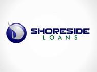 Shoreside Loans Logo - Entry #78