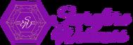 Surefire Wellness Logo - Entry #191