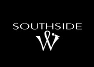 Southside Worship Logo - Entry #36