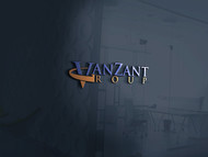 VanZant Group Logo - Entry #47