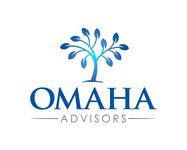 Omaha Advisors Logo - Entry #269