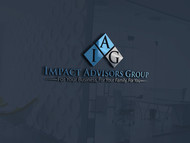 Impact Advisors Group Logo - Entry #137