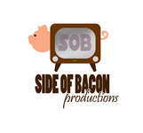 Bacon Logo - Entry #80