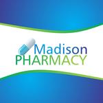Madison Pharmacy Logo - Entry #26