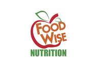 Logo for a nutrition company - Entry #41