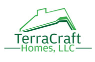 TerraCraft Homes, LLC Logo - Entry #114