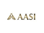 AASI Logo - Entry #112