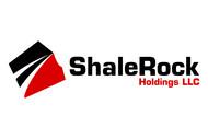 ShaleRock Holdings LLC Logo - Entry #12