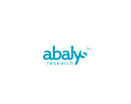 Abalys Research Logo - Entry #49
