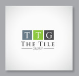 The Tile Group Logo - Entry #32