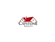 Real Estate Company Logo - Entry #145