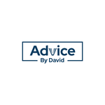 Advice By David Logo - Entry #202