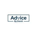 Advice By David Logo - Entry #202