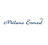 milano esmod Logo - Entry #79