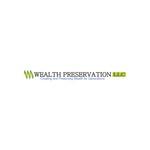 Wealth Preservation,llc Logo - Entry #266