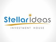 Stellar Ideas Logo - Entry #27